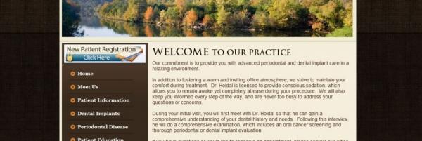 Lake Oswego Periodontics
