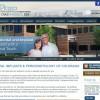Plaza Periodontics & Implant Dentistry