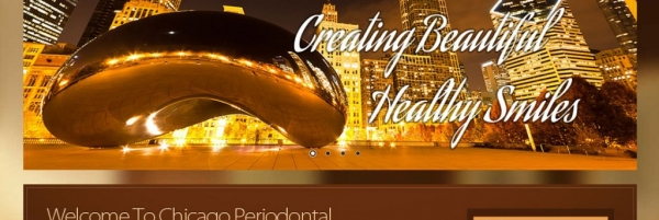 Chicago Periodontal