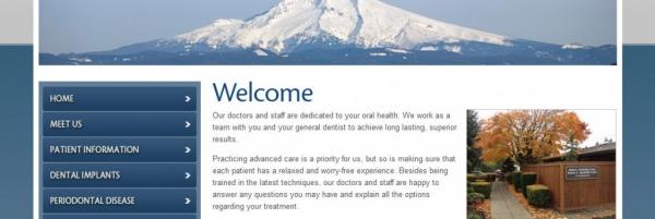 Portland Periodontists