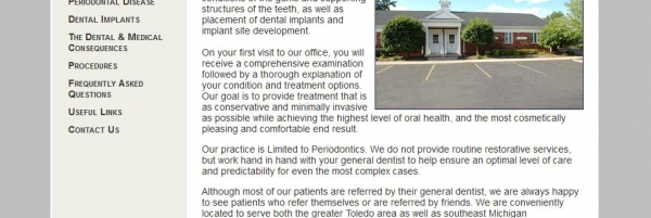 Scott H. Nightingale, DDS