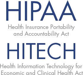 hipaahitech
